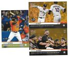 2019 Topps Now Postseason Baseball Cards 5