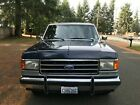 COMING SOON Ford F-150, 1989, v8 5.0, automatic, Original Condition