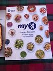 Weight Watchers NEW 2020 My WW Program Cookbook For 3 Plans And WW Simply 5