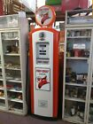 Bennett (TEXACO) Gas Pump (SHIPPING AVAILABLE SEE BELOW)