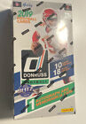 2019 Panini Donruss Football Hobby Box Sealed BRAND NEW (1 Hit!)
