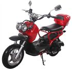 Moped scooterelectric bike motor cycle