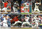 2019 Topps Now Postseason Baseball Cards 9