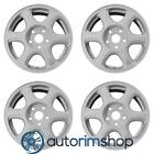 Lexus SC300 1995 2002 16 Factory OEM Wheels Rims Set