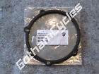 New OEM Ducati Stock Engine Motor Dry Clutch Cover Rubber Gasket Seal Ring
