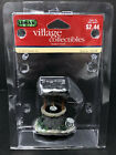 Lemax Christmas Village Collection Water Well 34894 Retired In Package 2003