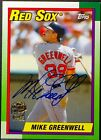 Wild Things: 2014 Topps Archives Major League Autographs and Inserts 32
