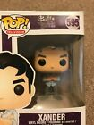 Ultimate Funko Pop Buffy the Vampire Slayer Figures Guide 8