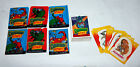 1988 Topps Dinosaurs Attack Trading Cards 28