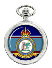 Home Aircraft Depot, RAF Pocket Watch