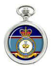 Home Command, RAF Pocket Watch