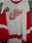 Ultimate Detroit Red Wings Collector and Super Fan Gift Guide 47