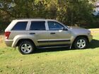 2006 Jeep Grand Cherokee  for $3200 dollars