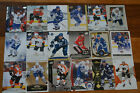 2009-10 Stanley Cup Cards: Philadelphia Flyers 19