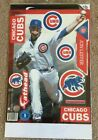 Chicago Cubs Collecting and Fan Guide 9