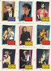 10 Delightfully Bad (or Laughably Great) Music Trading Card Sets 50