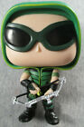 Ultimate Funko Pop Green Arrow Figures Checklist and Gallery 11