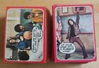 1976 Topps Welcome Back Kotter Trading Cards 6