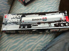 AMT Amoco Trailer Plastic Model