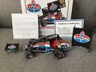 1/18 GMP #93 Dale Blaney Amoco Sprint Car