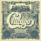 CHICAGO VI CD- Remastered -Feelin' Stronger Every Day/Just You 'n' Me -BRAND NEW