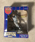 MICKEY MANTLE STADIUM STARS 1997 Cooperstown Collection Starting Lineup Figure