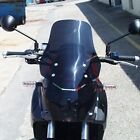 APRILIA PEGASO STRADA TRAIL 650 TALL TOURING 2005-2009 SCREEN ANY COLOUR