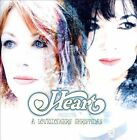 Heart Presents A Lovemongers' Christmas, Heart, Good CD