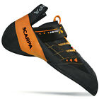 Scarpa Instinct Vs Various Sizes and Colors