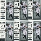 LeGarrette Blount Rookie Cards Checklist and Guide 12
