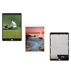 OEM LCD Display + Touch Screen Digitizer For ASUS ZenPad 3S Z500M P027 10in