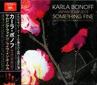 Karla Bonoff / Tour CD