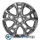 New 18 Replacement Rim for Ford Escape 2013 Wheel Polished