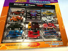 Johnny Lightning 1998 Mopar 10 Car Box Set Edition 2 Muscle Cars USA New in Box