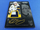 2013-14 Panini Contenders Hockey Cards 17