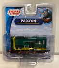 Bachmann HO Scale Thomas & Friends Paxton Engine W/ Moving Eyes #58817