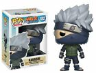 Ultimate Funko Pop Naruto Shippuden Figures List and Gallery 45