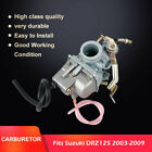 Carburetor Carb For Suzuki DR-Z 125 DRZ125L 2003 2004 2005 2006 2007 2008 2009
