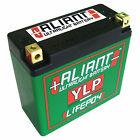 Honda NV750 Shadow Slasher Aliant Lithium Battery