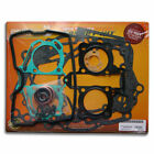 Honda Complete Engine Gasket Kit Set CB250 Nighthawk[94-08] CMX250C Rebel[96-14]