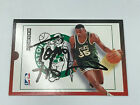 2015 Basketball Hall of Fame Rookie Card Collecting Guide 23