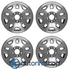 Mazda B 2500 B 4000 B 3000 B 2300 1995 2010 15 OEM Wheels Rims Full Set