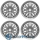 Dodge Neon 2001 16 OEM Wheels Rims Full Set