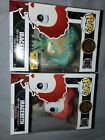 2016 Funko Alice Through the Looking Glass Mystery Minis 14