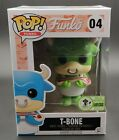 Ultimate Funko Pop Fantastik Plastik Figures Gallery & Checklist 68
