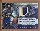 2016 Panini Cyber Monday Trading Cards 3