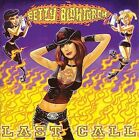 Last Call by Betty Blowtorch (CD, 2003, Foodchain Records) LIKE NEW / FREE S
