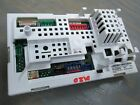 Whirlpool/Admiral/Other Used Washer Control Board W10393783 AP5272806