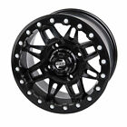 4/115 Tusk Wasatch Wheel- Fits: Arctic Cat PROWLER XTX 700 H1 EFI LE 2009