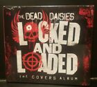 DEAD DAISIES Lock and Loaded, Covers Album NEW SEALED CD John Corabi Dizzy Reed